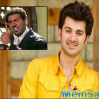 Find out Karan Deol's favourite Bollywood film dialogue?