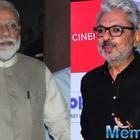 Mann Bairagi: Sanjay Leela Bhansali to make a film on Prime Minister Narendra Modi