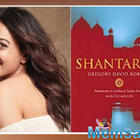 Shantaram: Radhika Apte to star with Richard Roxburgh and Charlie Hunnam in an adaptation of the bestselling novel