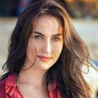 Elli AvrRam plays Sylvia Nanavati in the ALTBalaji web series, The Verdict