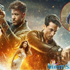 Salman Khan-starrer Dabangg 3 teaser to be attached with War
