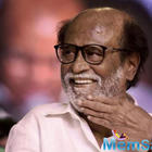 Rajinikanth against imposing Hindi