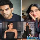 Rajkummar-Janhvi starrer RoohiAfza postponed to make way for Kareena Kapoor-Irrfan Khan Starrer Angrezi Medium