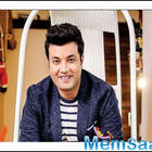 Varun Sharma: Comedy has given me my identity