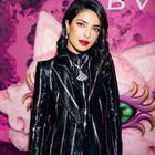 Priyanka Chopra attends Vogue Japan's 20th-anniversary