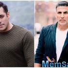 Salman Khan confirms Eid 2020 release; to clash with Akshay Kumar's Laxmmi Bomb