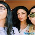 Kareena reveals she advises Karisma Kapoor to limit her daughter Samaira's time on social media