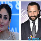 Kareena is looking for a good script, but she has a special 'condition'