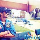 Sushant Singh Rajput: Preparing myself for Moon 2024 mission