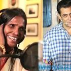 Salman Khan denies gifting a flat to Ranu Mondal, says That's false news