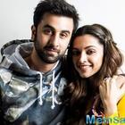 Deepika Padukone is very much part of Luv Ranjan's next starring Ranbir Kapoor?