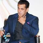Blackbuck poaching case: Salman Khan gets death threat; details inside