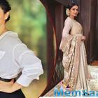 Kajol pens down the foreword on legendary actress Sridevi's Biography