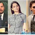 Leonardo DiCaprio joins Kangana and SRK's cause 'Cauvery Calling'; Civil Society Organisations urge actor to withdraw support