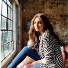 All you need to know about Parineeti Chopra's plush new house in Khar