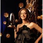 Elle Beauty Awards 2019: Janhvi Kapoor and Ananya Panday win big at the glittery awards night