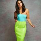 Kareena Kapoor Khan: Looking forward to turning 40, the idea is to feel fabulous