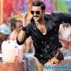 Ranveer Singh heads to Hyderabad for Sooryavanshi!