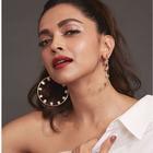 Deepika Padukone announces her next film after Chhapaak and '83