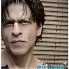 Shah Rukh Khan becomes the most followed Indian actor on Twitter, thanks fans for the love