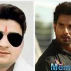'Kabir Singh' fan and TikTok star murders a flight attendant, director Sandeep Vanga says his films don't endorse killing