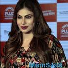 Mouni Roy: Enjoy doing romantic soft tracks