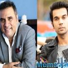 Munna Bhai 3 in the making? Boman Irani spills the beans as Rajkummar Rao eagerly listens