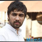 Siddhanth Kapoor to make his singing debut with Yaaram