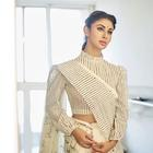 Don't have 3 am friends: Mouni Roy