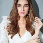 'Housefull 4' actress Kriti Sanon is a sight to behold in her latest posts