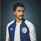 Ranveer Singh: Want to celebrate her big moment