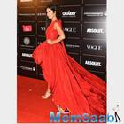 B-town celebs at Vogue Women Of The Year Awards