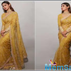 Mouni Roy looks ravishing in her latest pictures on Instagram