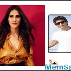 Vaani Kapoor: Ranveer Singh, Sushant Singh Rajput have good bodies
