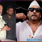 Mahesh Manjrekar replaces Jackie Shroff in Mumbai Saga