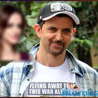 Hrithik Roshan is going to marry once again, you will be surprised to know the girl's name