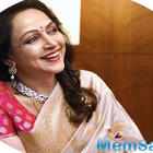 Hema Malini to pull out of politics