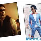 Baaghi 3: Farhad Samji calls Tiger Shroff and Riteish Deshmukh the Ram Lakhan of the film