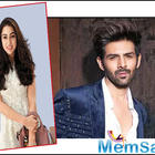 Kartik Aaryan confused about what went wrong with Sara Ali Khan