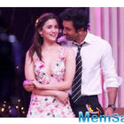 Alia-Ranbir's wedding rumours fake