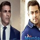 Sajid Nadiadwala: Nothing bigger than Salman Khan and Akshay Kumar coming together