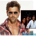 Hrithik Roshan to shine in Satte Pe Satta