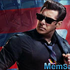 Salman Khan: Radhe will be a baap in the cop action genre