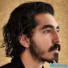 Dev Patel learnt Hindi for Hotel Mumbai