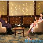 Kareena Kapoor's sweet gesture