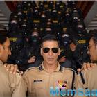 Sooryavanshi: Akshay Kumar, Ajay Devgn and Ranveer Singh join forces