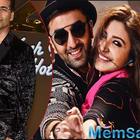 A film closest to my heart says Karan Johar as 'Ae Dil Hai Mushkil' clocks 3 years