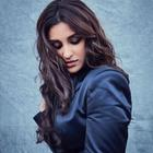 Parineeti Chopra to visit Saina's Hyderabad home to prepare for biopic