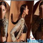 Malaika Arora looks alluring in THIS traditional avatar