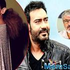 'Gangubai Kathiawadi': Ajay Devgn to star opposite Alia Bhatt in Sanjay Leela Bhansali's next?